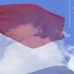 Herdenkingsconcert in de Grote Kerk Breda op 4 mei